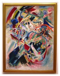 Copie-de-Vasily-Kandinsky-3-237x300