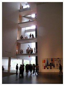 MoMA-63-228x300