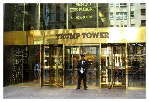 Trump-Tower2-300x206