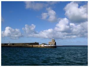 5-promenade-en-mer-+-anniversaire-jack-et-monique-11-300x225