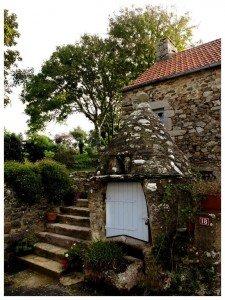 j3-maisons-de-jf-millet-et-de-j-prevert-5-225x300