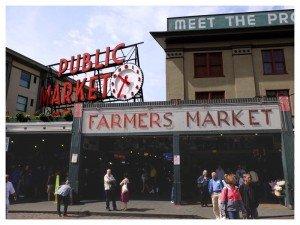 pike-market-place-2-300x225 dans Voyages
