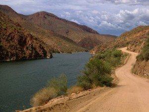 apache-trail-64-300x225