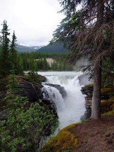 athabasca-fallls-225x300