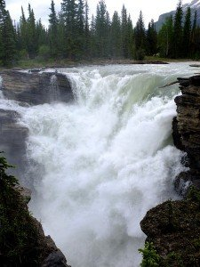 athabasca-fallls-4-225x300