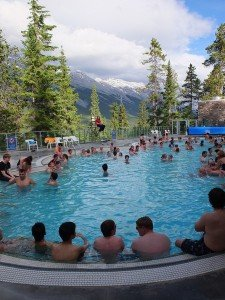banff-upeer-hot-spring-2-225x300