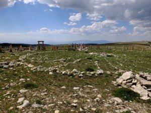 bighorn-natinale-forest-22-300x225