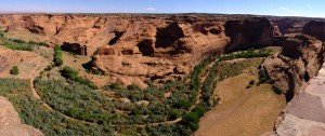 canyon-de-chelly-145-300x126