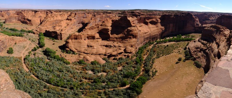 canyon-de-chelly-145