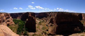 canyon-de-chelly-154-300x126