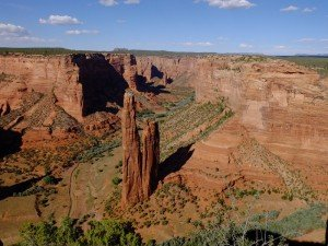 canyon-de-chelly-51-300x225