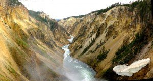 canyon-yellowstone-10-300x159