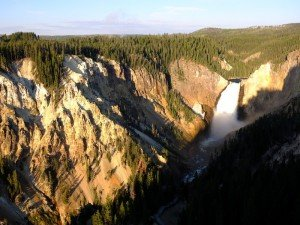 canyon-yellowstone-54-300x225