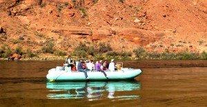 colorado-river-111-300x155