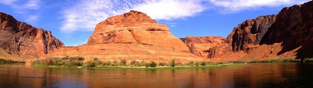 colorado-river-145