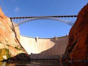 colorado-river-9-300x225