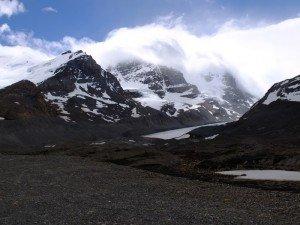 columbia-icefield-300x225