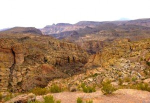 copie-de-apache-trail-34-300x206