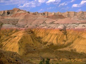 copie-de-badlands-37-300x225