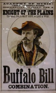 copie-de-buffalo-bill-museum-68-182x300