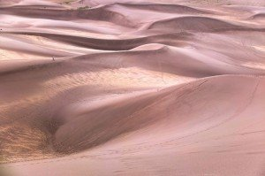 copie-de-great-sand-dunes-1221-300x199