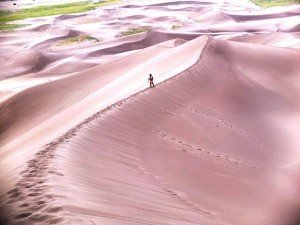 copie-de-great-sand-dunes-127-300x225