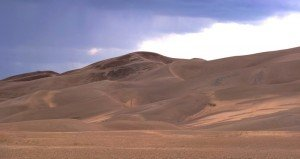 copie-de-great-sand-dunes-63-300x159