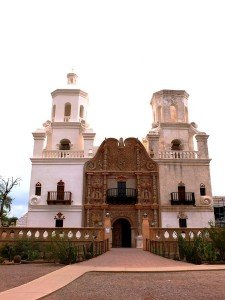 copie-de-mission-san-xavier-del-bac-1-225x300