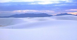 copie-de-white-sand-89-300x156