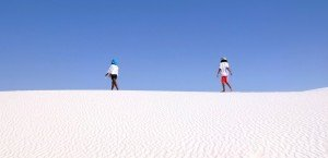 copie-de-white-sands-5-300x145