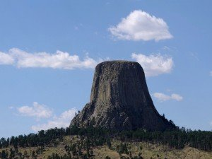 devils-tower-53-300x225