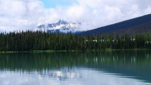 emerald-lake-2-300x169