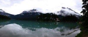 emerald-lake-4-300x126