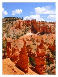 fairyland-at-bryce-canyon-32-225x300