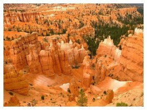 fairyland-at-bryce-canyon-41-300x225