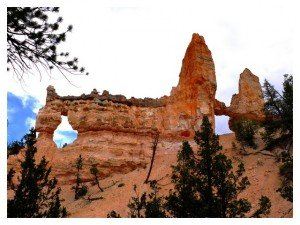 fairyland-at-bryce-canyon-44-300x225