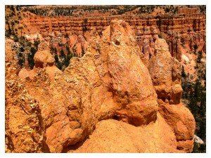 fairyland-at-bryce-canyon-54-300x225