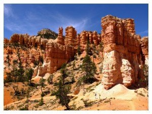 fairyland-at-bryce-canyon-6-300x225