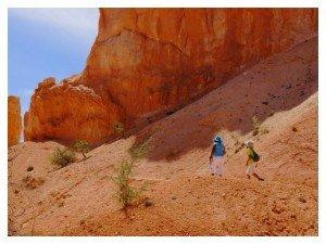 fairyland-at-bryce-canyon-9-300x225