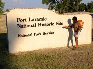 fort-laramie-8-300x225