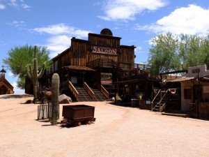 goldfield-ghost-town-21-300x225