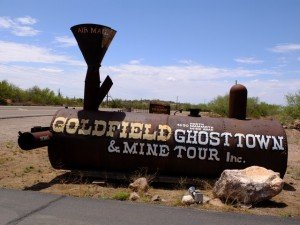 goldfield-ghost-town-72-300x225