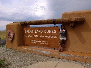 great-sand-dunes-58-300x225