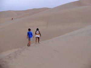 great-sand-dunes-99-300x225