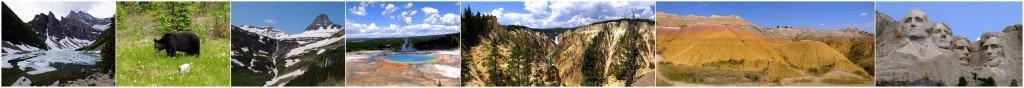 USA-CANADA : Destination Nature 2012 !! dans carnet de route les-rocheusses