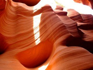 lower-antelope-canyon-23-300x225