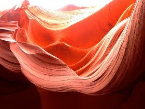 lower-antelope-canyon-300x225