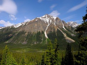 mount-edith-cavell-8-300x225