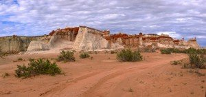 panorama-8-300x141
