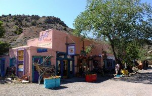 turquoise-trail-28-300x190